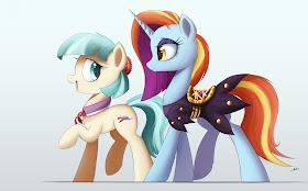 http://ncmares.deviantart.com/art/Fashun-Ponies-603731022?q=NCMares%2F6037543&qo=28