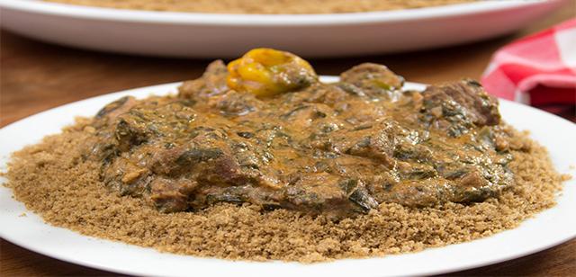 Plat thiéré mboum : Cuisine, recette, plat, repas, Couscous africain, Couscous marocain, Couscous sénégalais LEUKSENEGAL, Dakar-Sénégal, Afrique