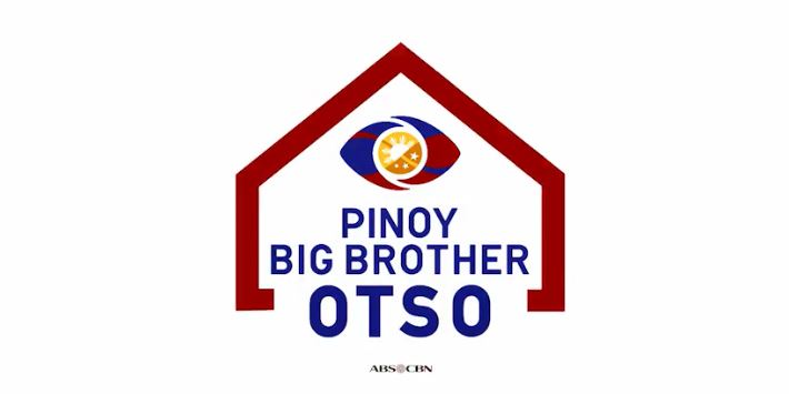 Pinoy Big Brother PBB OTSO official logo.