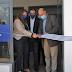 Mieres visitó UPM Durazno e inauguró nueva Oficina de Trabajo en Paso de los Toros