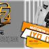 AUDIO l Matonya Ft G Nako - Iyoiyo l Download