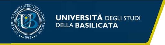 Unibas: oggi nuova elezione Rettore, candidati convergono su Mancini
