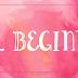 Book Beginnings/Friday 56 #10