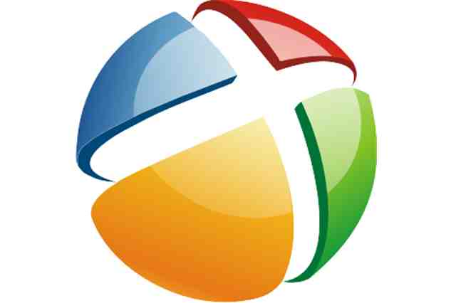 تحميل برنامج تثبيت تعريفات الكمبيوتر وتحديثها DriverPack Solution