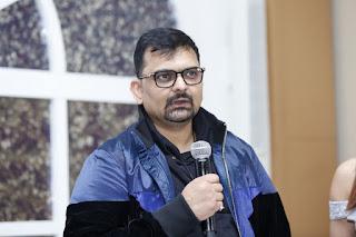 producer-gaurang-doshi-awarded