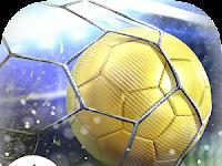Soccer Star Mod 2016 World Legend Apk Latest Version 3.0.8