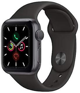 best digital watch apple watch