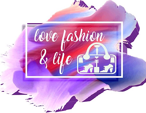 love_fashionandlife