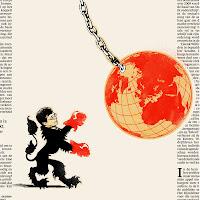 Balkenende, NRC Handelsblad