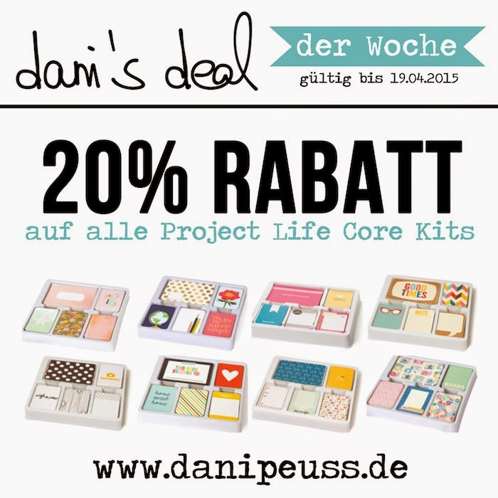 http://www.danipeuss.de/component/content/article/117-news/2657-20-rabatt-auf-alle-project-life-core-kits
