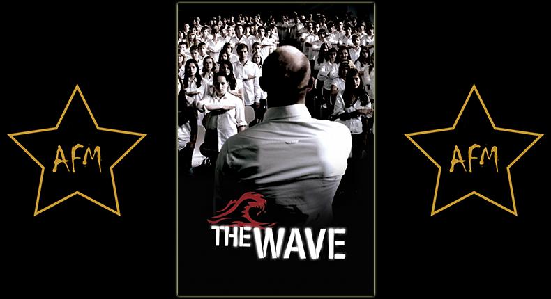 the-wave-die-welle
