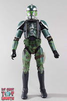 Black Series Clone Commander Gree 03