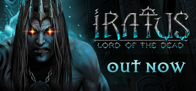 iratus-lord-of-the-dead-pc-cover