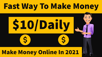 the best way to make money online - Instant Cashouts free paypal, bitcoin