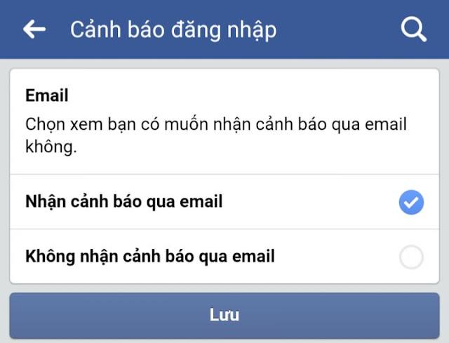 an-toan-hon-voi-canh-bao-dang-nhap3