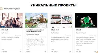 платинкоин_краундфандинговая_площадка_проекты