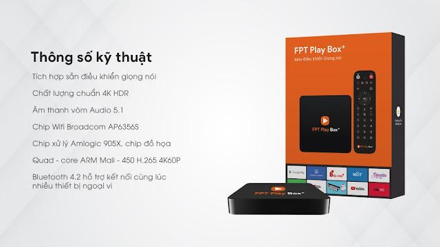 fpt play box bến tre
