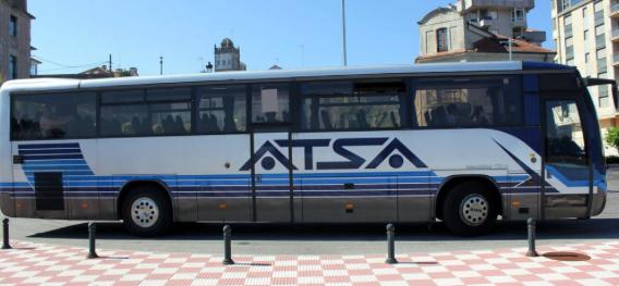 Polémica entre políticos de O Baixo Miño acerca del transporte público en la zona