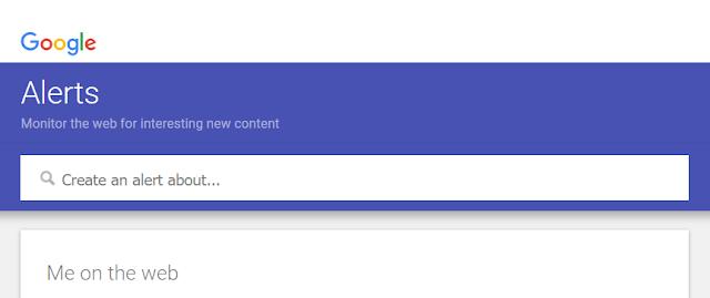 sign-up-google-alerts