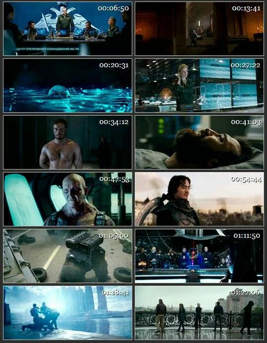 The Guardians 2017 Full Movie Download 720p