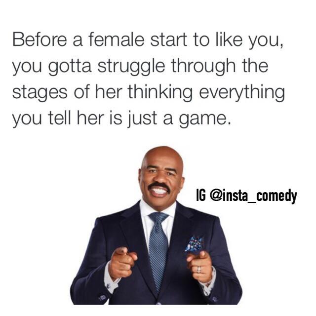 50 Funny Offensive Memes 2019 Topibestlist