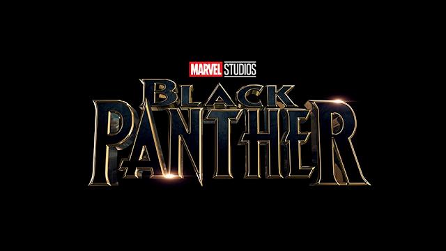 Injustice 2 podría contar con la presencia de Black Panther