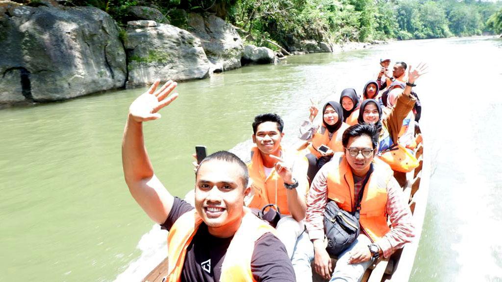 Warga Riau Dibolehkan Mudik, Asal Memenuhi Syarat Ini