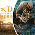 Let's Play Black Desert Mobile 2021 [Episode 3] MENIAL TASKS, ANCIENTS & RED NOSE 🤡