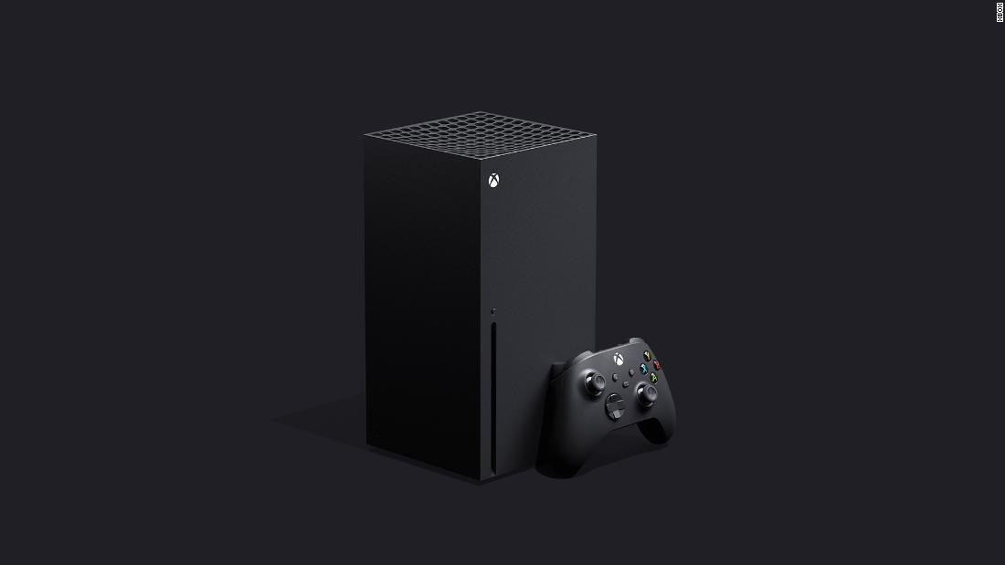 How to add and remove users on Xbox Series X