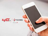 Paket Data AS Murah Bisa Beli Online Transaksi Cepat Bayarnya Mudah!