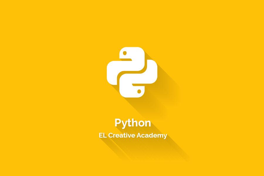Perbedaan Bahasa Pemrograman Python dengan Java, JavaScript PHP, Perl, Ruby, C++, dan TCL