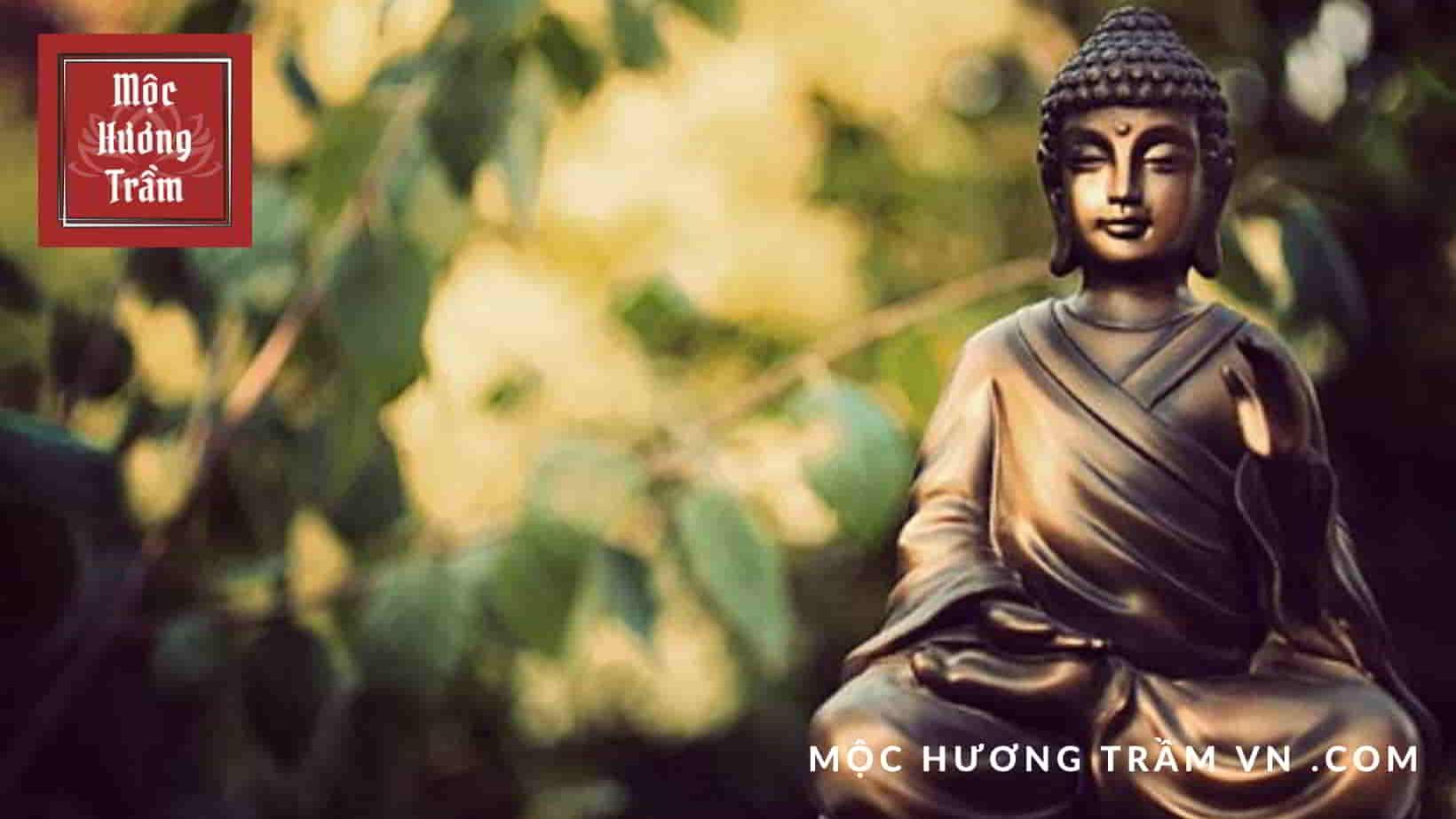 Luân hồi chuyển thế trong kinh Phật giáo