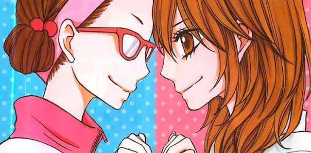 Best Otaku Anime Gamer Girls