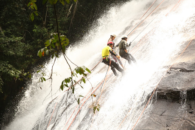 Pernambuco recebe pela primeira vez a 13º Feira de Turismo Rural - Ruraltur