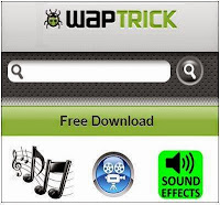 Waptrick Apps Download Links