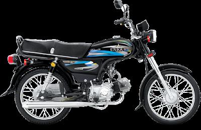 Unique Xtreme UD 70: