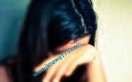 भतीजी के साथ दुष्कर्म, आरोपी को पुलिस ने किया गिरफ्तार