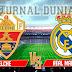 Prediksi Elche vs Real Madrid , Kamis 31 Desember 2020 Pukul 03.30 WIB