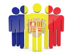 Andorra%2BIndependence%2BDay%2B%2B%252833%2529