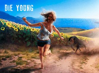 Die Young [Full] [Español] [MEGA]