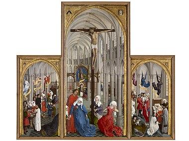 Liturgi Perkawinan Abad IV – XIV