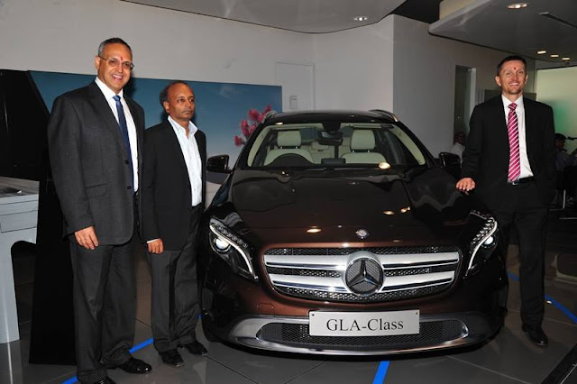 Indians want value for money in luxury products too: Mercedes-Benz India CEO