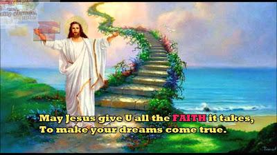 Easter Greeting Card Sayings