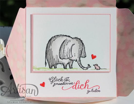 Karte-im-Umschlag-stampin-up-zum-verlieben