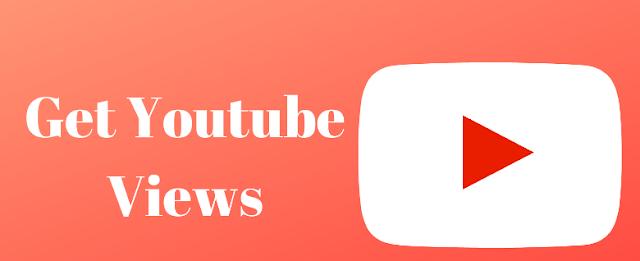 كيفية الحصول على المزيد من المشاهدات على يوتيوب-استراتيجية جديدة لعام 2019