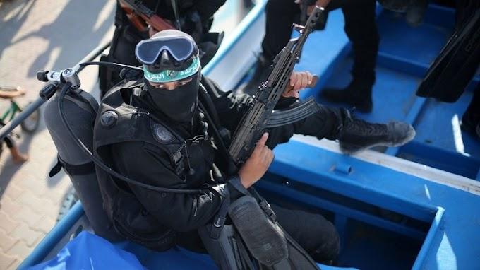 كتائب القسام تتوعد الجيش الإسرائيلي بدروس قاسية حال توغل بريا في غزة