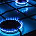 Best 4 Burner Gas Stoves in India