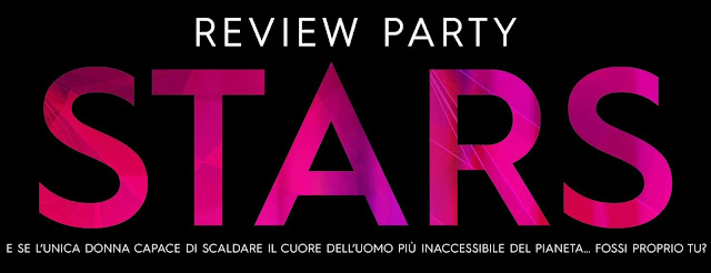 STARS REVIEW PARTY