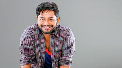 Actor-Sanjay-Rao-Talking-About-O-Pitta-Katha-Story-Line-Andhra-Talkies