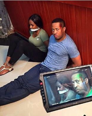 mike ezuruonye uti nwachukwu murder case